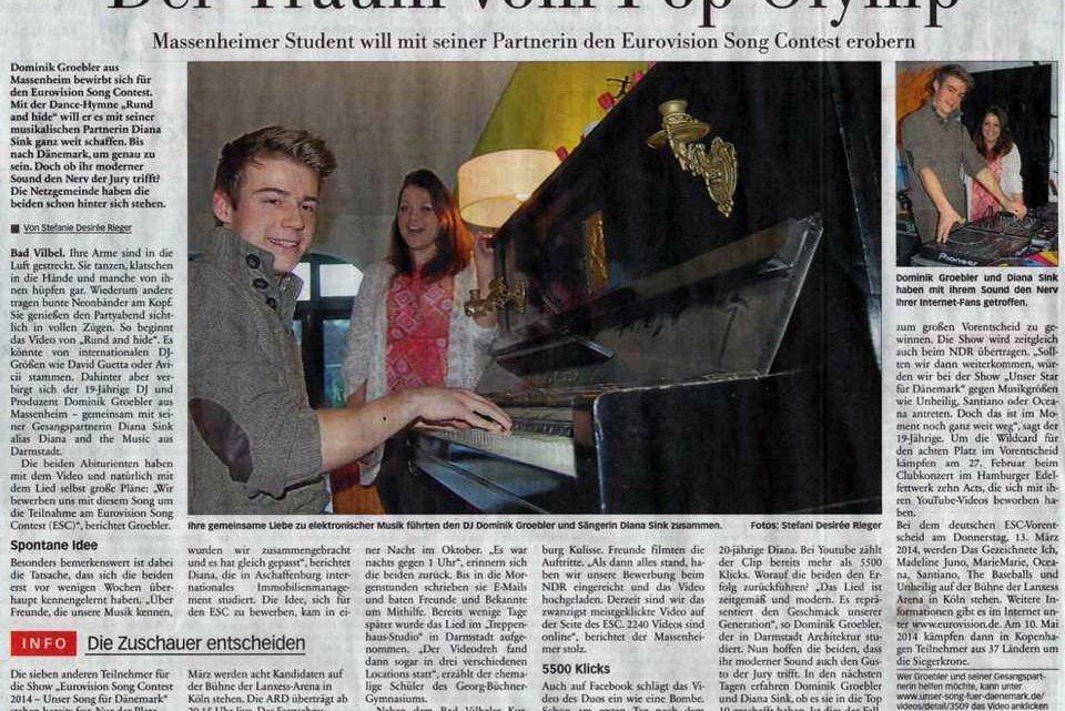 Frankfurter-Neue-Presse1