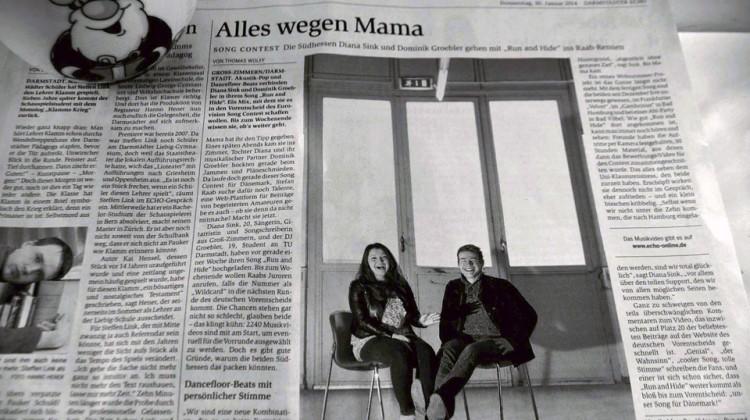 Frankfurter-Neue-Presse2