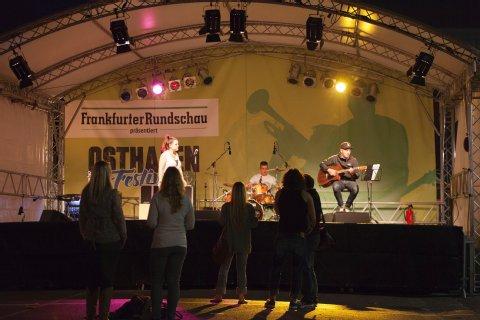 27656746,27753624,highRes,Osthafen-Festival11